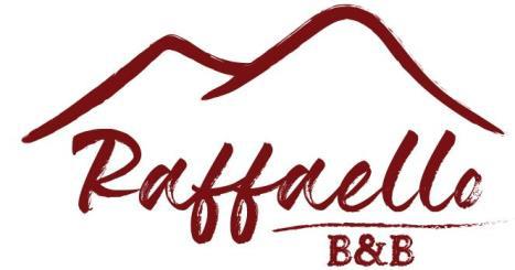B&B Raffaello